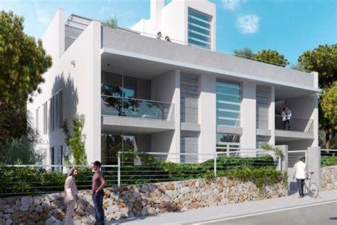 apartamentos colonia sant jordi inmobiliaria col 242 nia sant jordi casa finca villa y