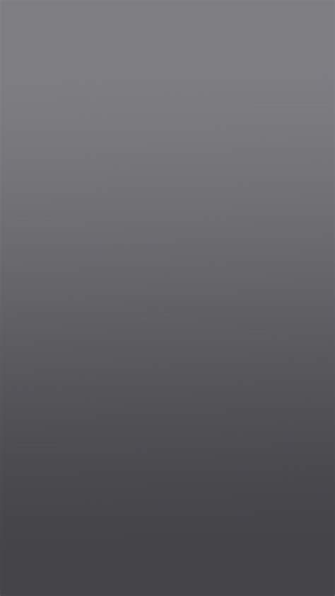 iphone wallpaper hd grey hd wallpapers for iphone 5s space grey