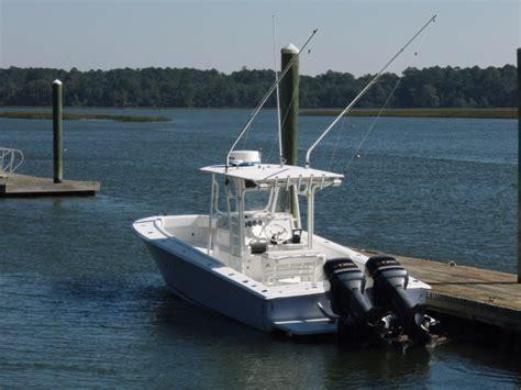 boat trader 31 jupiter sold 2000 jupiter 31 open sold the hull truth boating