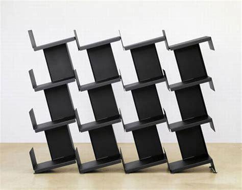 Modular Room Divider 10 Modular Shelving Solutions And Unique Bookshelves Decorating Room