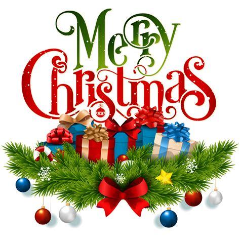Aufkleber Frohe Weihnachten by Sticker No 235 L Les Cadeaux De No 235 L Merry