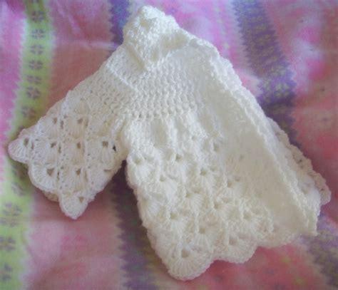 free crochet patterns by cats rockin crochet free crochet patterns by cats rockin crochet