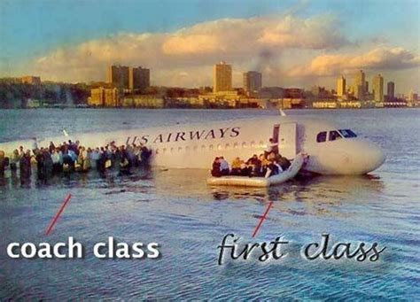 couch class the difference between first class and coach huffpost