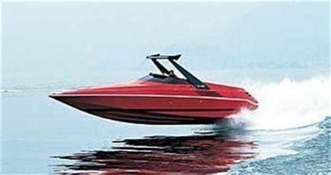speedboot dealers nederland 1990 riva 32 riva ferrari special power boat for sale