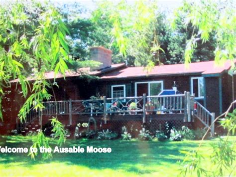 Secluded Cabin Rentals Ny by Wilmington Vacation Rental Vrbo 561269 2 Br Whiteface Mountain Cabin In Ny A Secluded