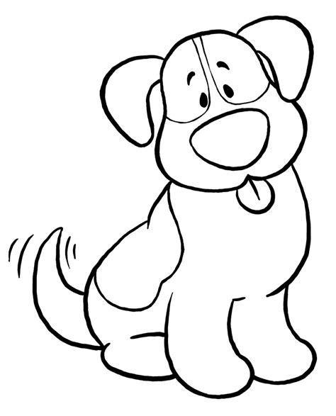 imagenes de niños jugando con globos para colorear perros 15