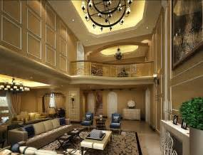 Palace Design by Palace Interior Wallpaper 3d House Free 3d House