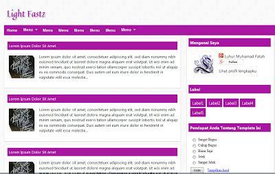 template terbaru template seo ready terbaru 2013 yobertparai