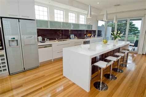 kitchen bench tops kitchen benchtops benchtops kitchen design auckland