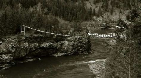 swing bridge saloon 106 best images about libby montana on pinterest montana