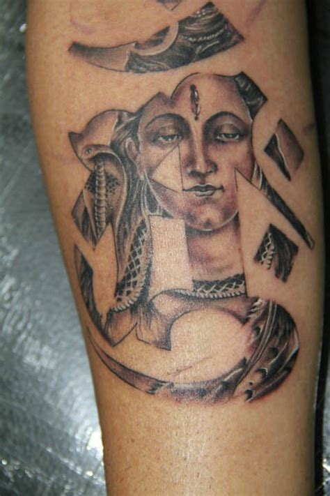 mumbai tattoo kraayonz tattoo studio in bandra west mumbai 400060