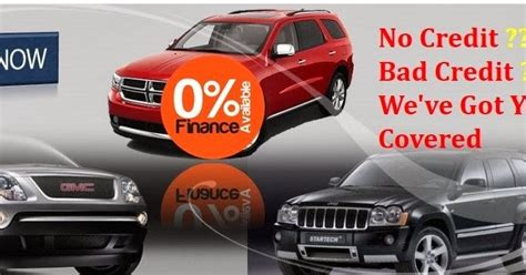 guaranteed car loan approval bad bad credit car loans guaranteed approval guaranteed