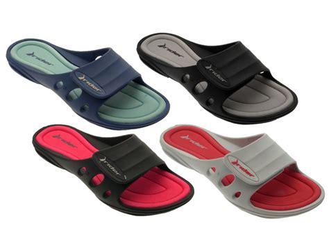 rider sandals womens womens lightweight rider key sandals flip flops