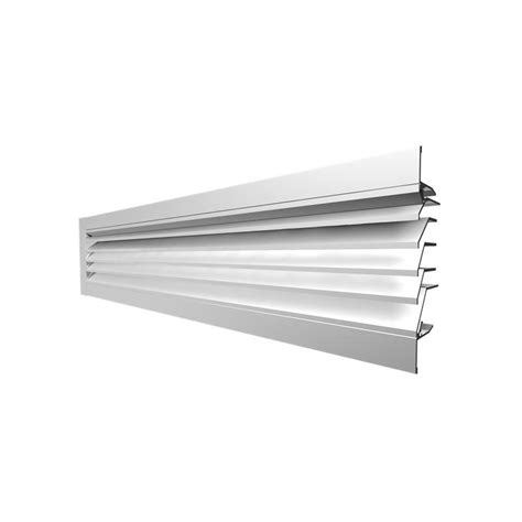 return air linear diffuser diffusers