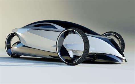 Audi Concept 2020 by Audi 2020 Concept By Sebastian Friedrich At Coroflot