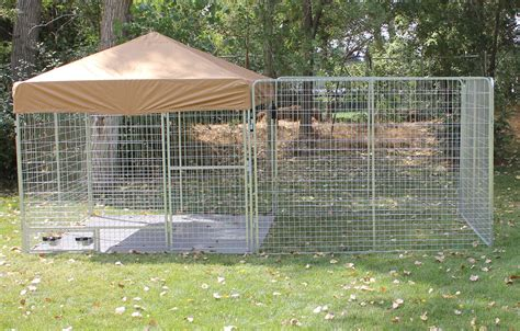 outdoor dog cage design www imgkid com the image kid