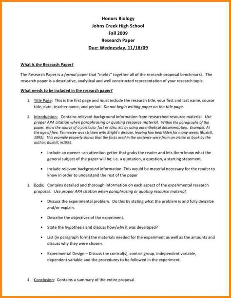 design research proposal template 6 experimental research proposal exle proposal