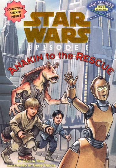 star wars the rescue anakin to the rescue wookieepedia the star wars wiki