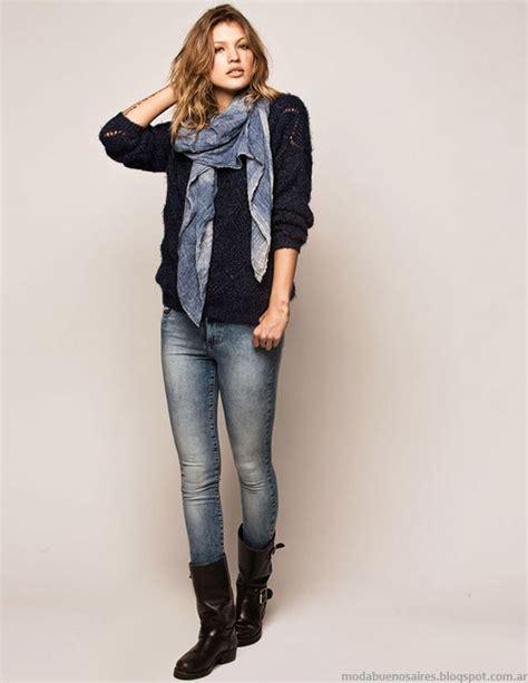 imagenes de look otoño invierno 2015 moda 2018 moda y tendencias en buenos aires moda urbana