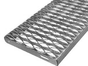 Stair Tread Grips by Index Of More Info Grip Span Stair Tread Images