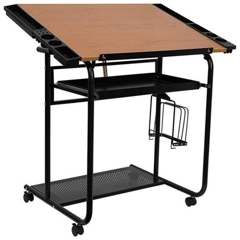 Drafting Table Canada with Drawing Table Canada
