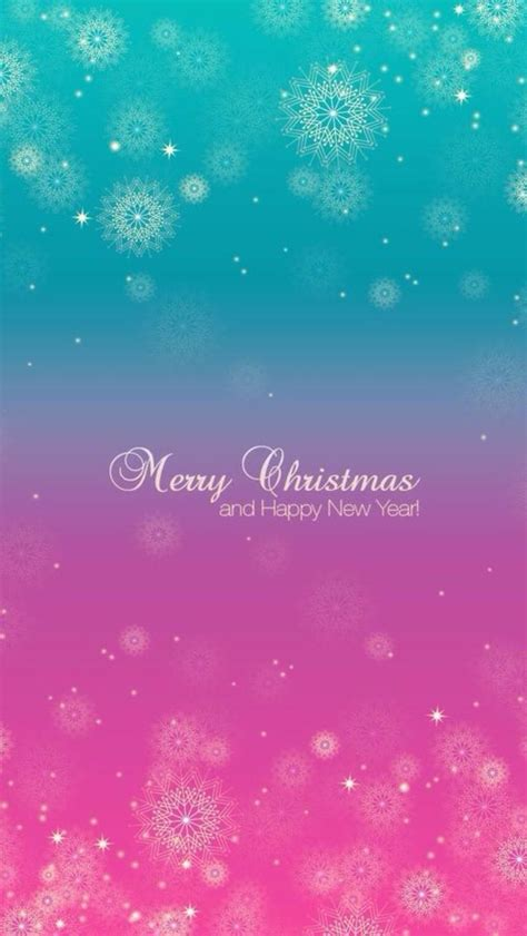 girly winter wallpaper girly new year wallpapers merry christmas happy new