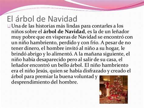 historia de la navidad 842638613x feliz navidad