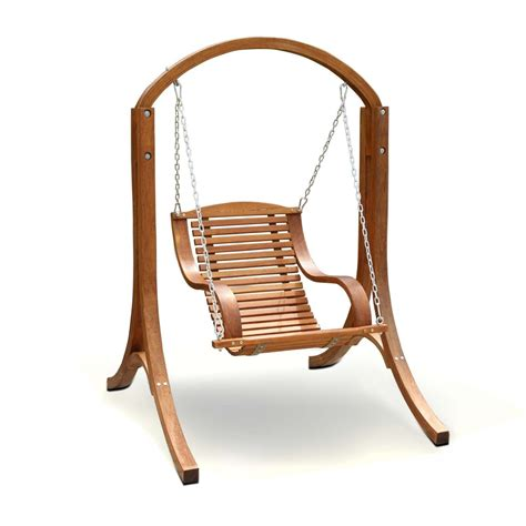 best outdoor chairs for back unique cool curved wood hanging chair outdoor decorations