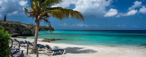 soggiorno mare soggiorno mare spiagge da incanto e relax le vie nord