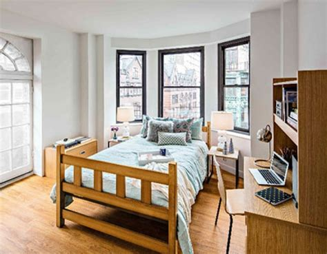 teachers college housing cetraruddy revs residences at teachers college columbia university