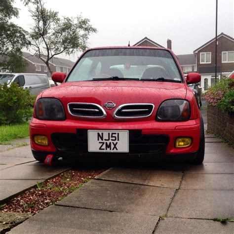 nissan micra for sale usa used nissan cars for sale by owner autos post