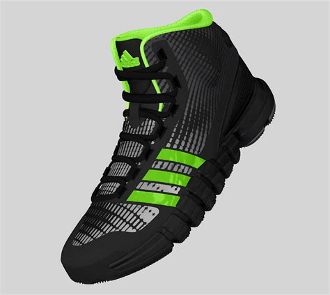 custom adidas basketball shoes adidas crazyquick available to customize on miadidas