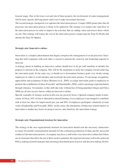Belonging Essay Introduction by Identity And Belonging Essay Exle Fuzzy Front End Innovation Ayucar