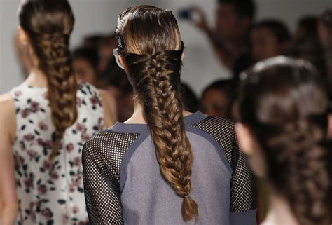 hair style for spring 2015 new hairstyles and trends for spring summer 2015