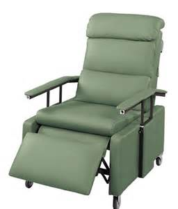 lumex 3302 drop arm recliner geri chair jade