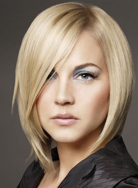thin fine hairstyles 2015 best hair styles for thin fine hair hairstyle tips