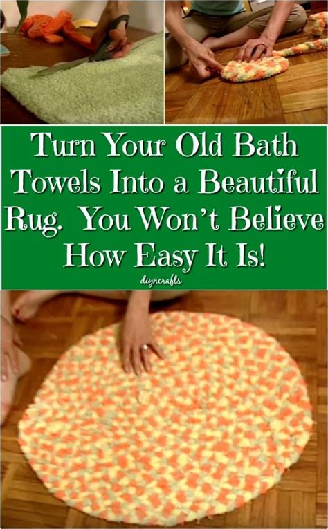 How To Turn Fabric Into A Rug by Best 25 Braided Rug Ideas On Braided Rug