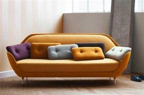 sofa warna warni sofa minimalis modern warna warni