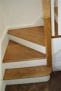 Cutting Risers For Stairs by Stairs Gallery Stairs Dublin