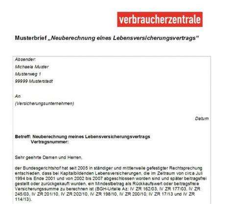 Verbraucherzentrale Musterbriefe Internetabzocke Muster Vorlage Fr Geschftsbrief Zum Jetzt