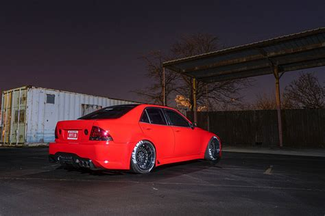 custom 2003 lexus is300 2003 lexus is300 vip dreams