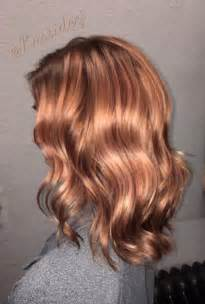 how to make gold hair color 25 best ideas about gold hair on gold