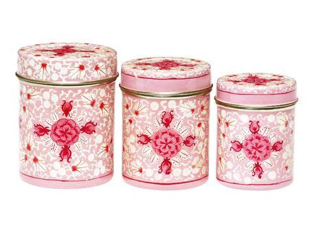 living retro stainless steel storage canisters 1000 images about canister collection on kitchens lille and tea canisters