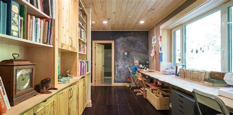 the home builders embracing the of the home books rethinking the of living green rammed earth dwelling