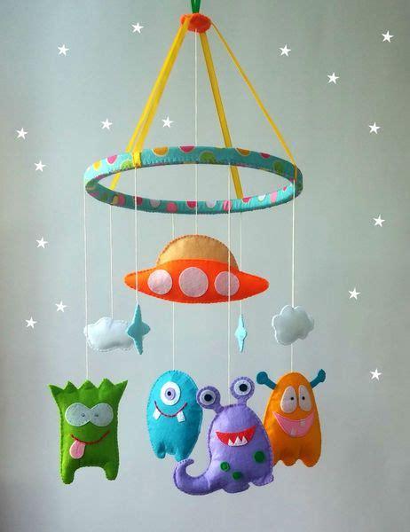 baby mobiles for crib 220 ber 1 000 ideen zu kleine auf