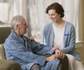 home care nursing bad lawyer elder abuse in nursing homes