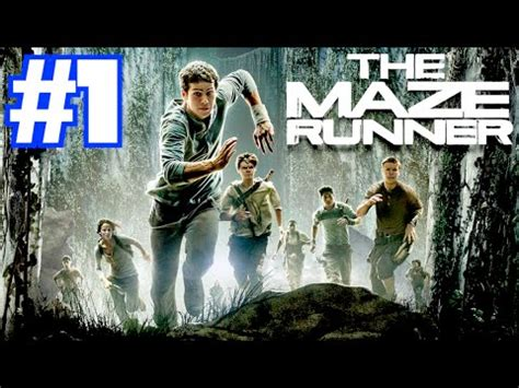 film maze runner part 1 maze runner part 1 download hd torrent