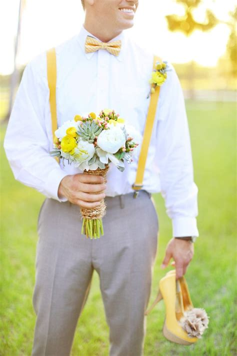 Wedding Checklist Groom S Parents by 322 Best Images About Yellow Wedding Inspiration On