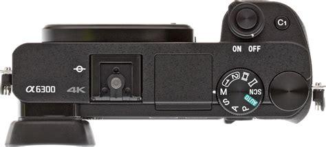Kamera Sony A6300 Bekas spesifikasi dan harga kamera sony a6300 terbaru 2017