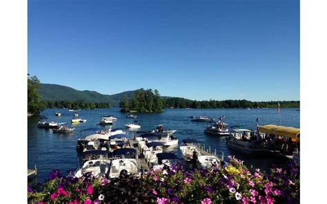 lake george ski boat rental lake george boat pwc rentals at chic s marina in bolton